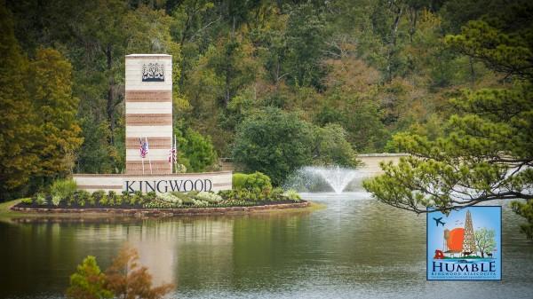 kingwood-DSC01254