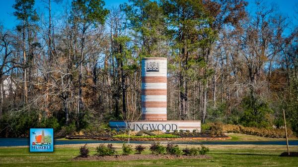 kingwood-DSC02884