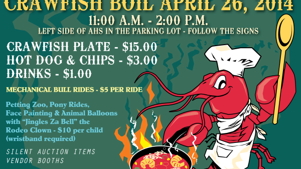 ahs-crawfish-boil-2014