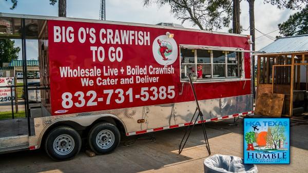 big-os-crawfish-DSC05026