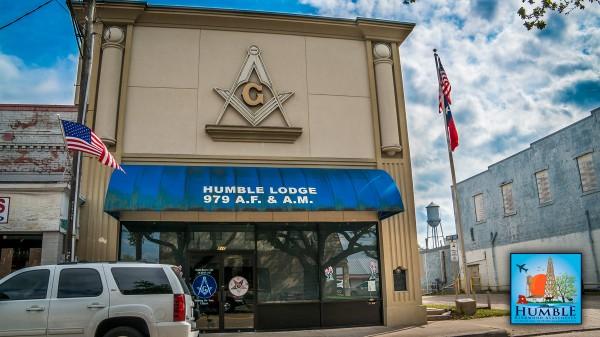 humble-lodge-DSC04764
