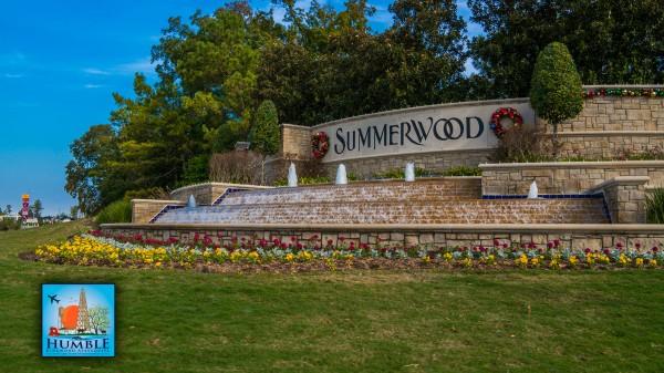 summerwood-DSC01426
