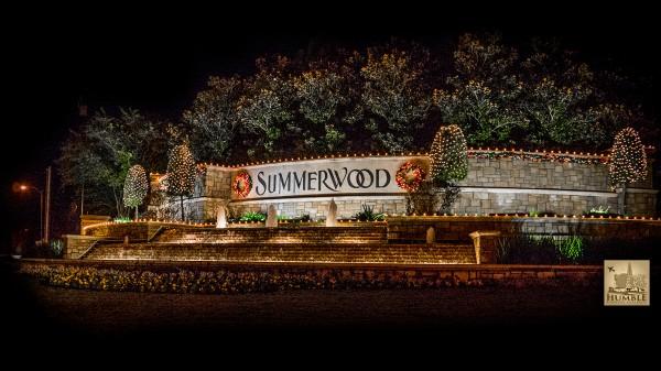 summerwood-DSC01736