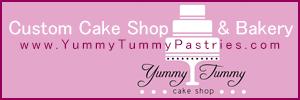 yummy-tummy-300x100