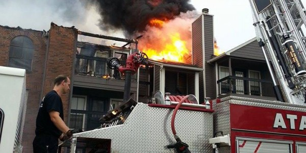 atascocita-apartment-fire2