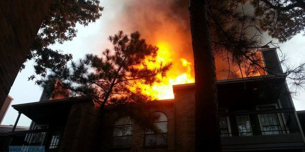 atascocita-apartment-fire4