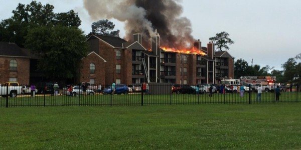 atascocita-apartment-fire5