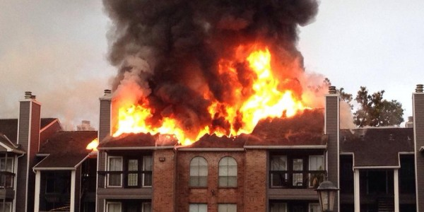 atascocita-apartment-fire8