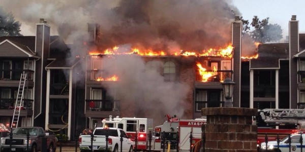 atascocita-apartment-fire9