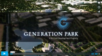 generation park video still