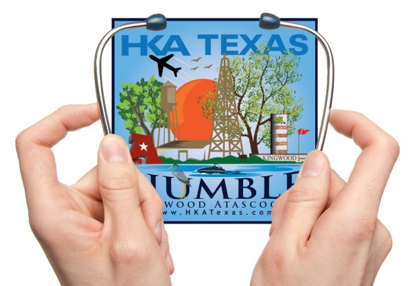 primary-care-physicians-humble-texas