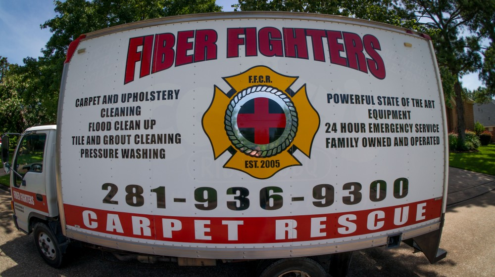 Fiber Fighters A Honest Family Owned Carpet Cleaning