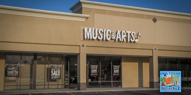 Music Amp Arts A National Music Store Owned By The Guitar