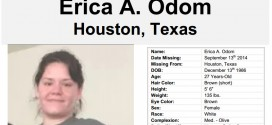 Texas EquuSearch active search for U S Army veteran – 6650 Rankin Rd
