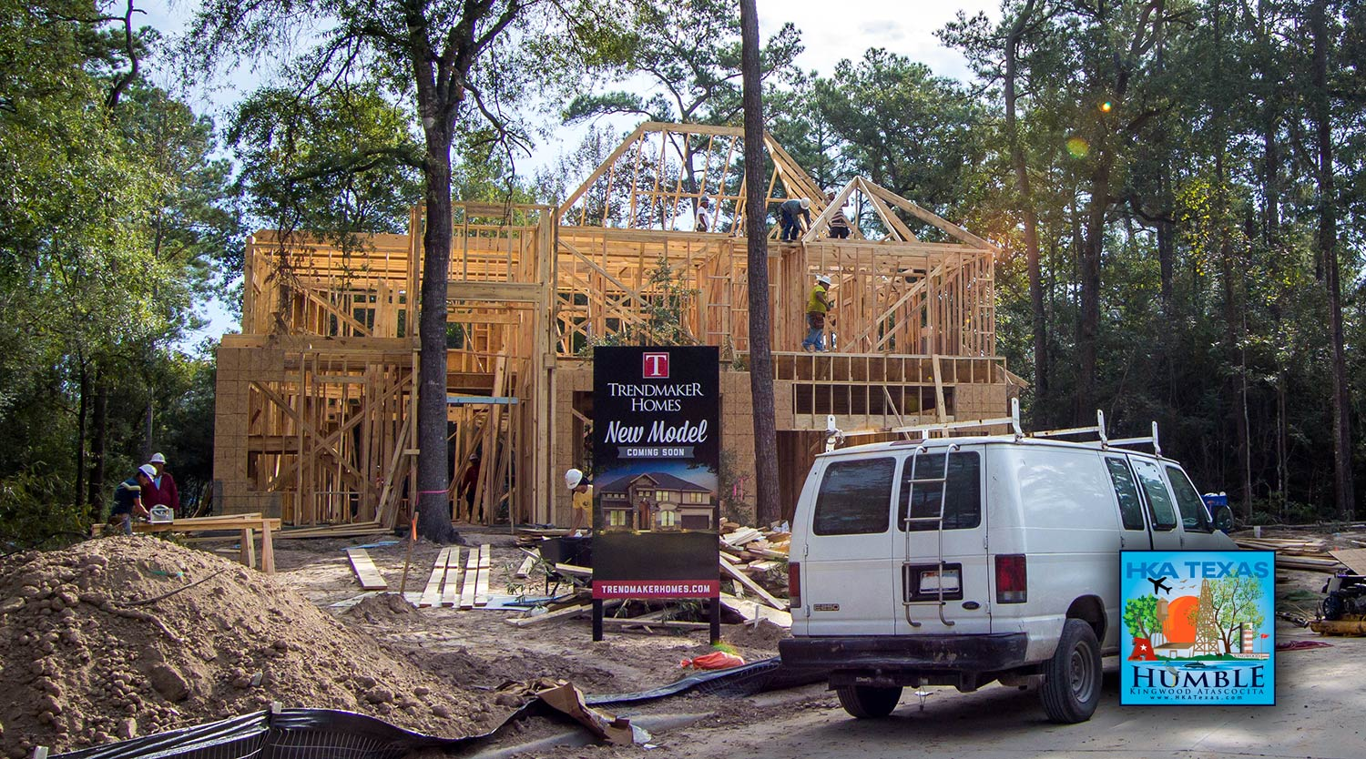Builders Are Now Preselling In The Groves Photos Of The