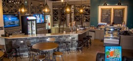 NEW – Coffee Shop / Wine Bar / Texas Craft Beers in Fall Creek