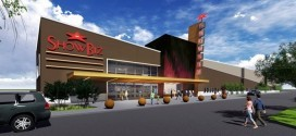 New ShowBiz Cinemas and Bowling at Beltway 8 and Wilson Road