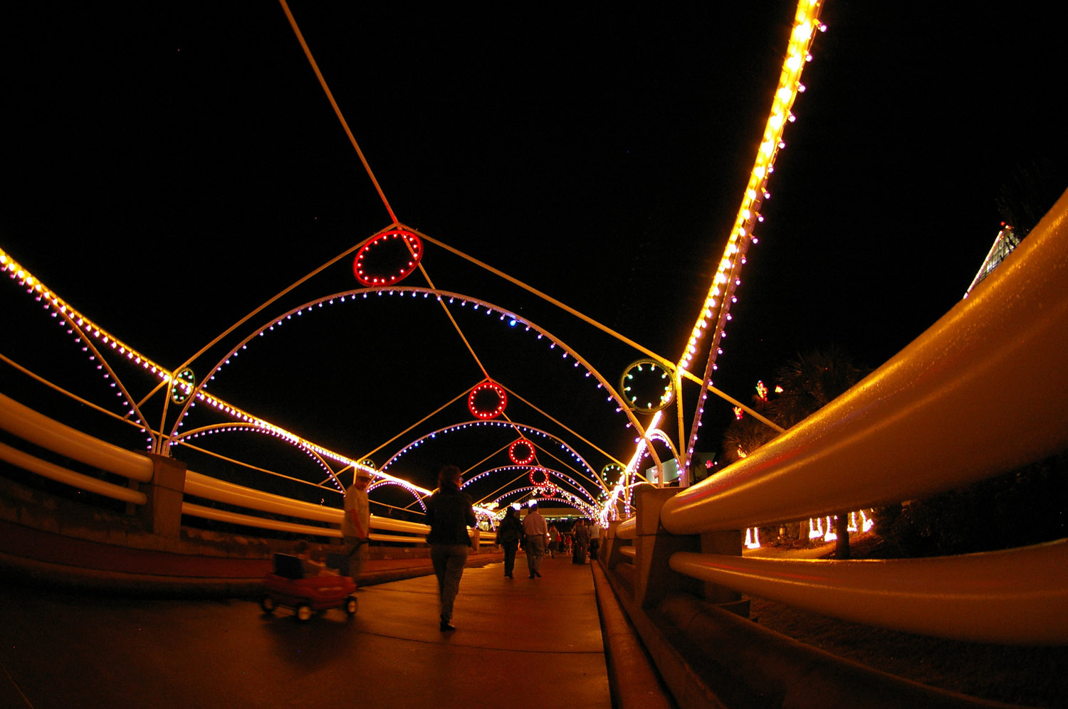 moody gardens festival of lights coupons