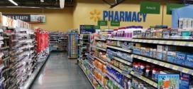 Walmart Neighborhood Market is NOW OPEN in Atascocita (PHOTOS)