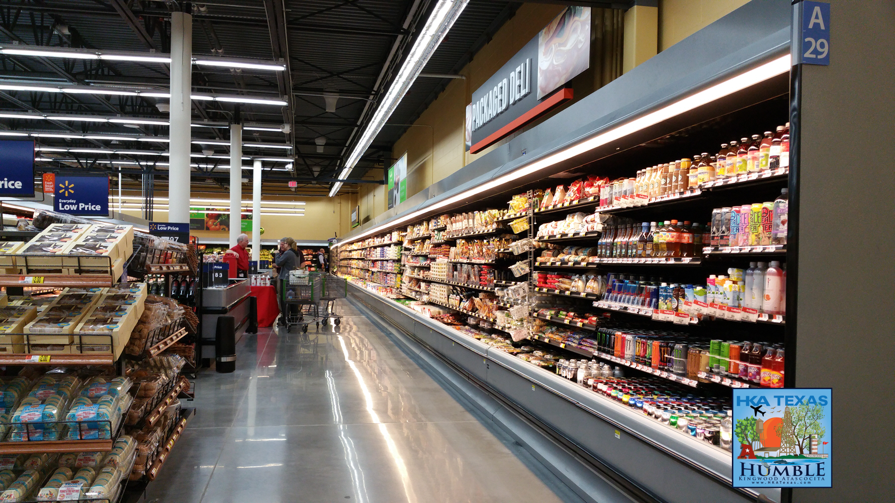 walmart target market Looking for the best walmart inc swot analysis in 2018 click here to find out walmart's strengths, weaknesses, opportunities and threats.