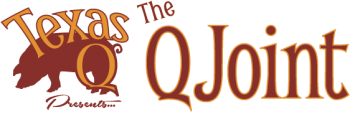 q joint logo