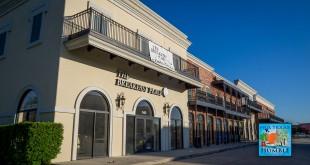 Firehouse Subs To Open In Atascocita Hka Texas