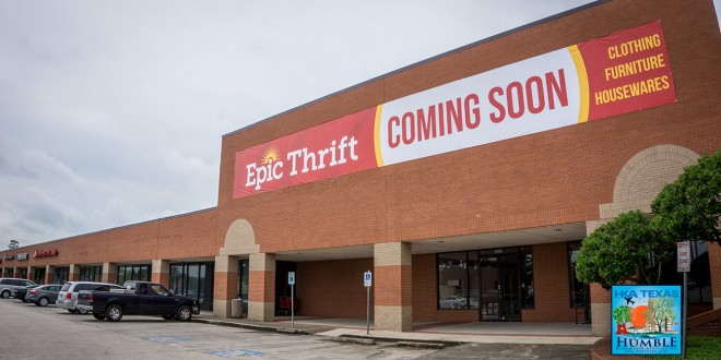 Epic thrift houston tx