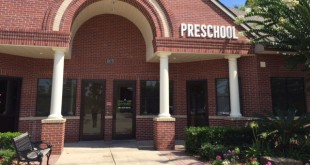 preschool-connection-1