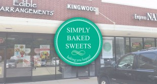 simply-baked-sweets