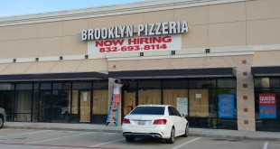 brooklyn-pizzeria-atascocita