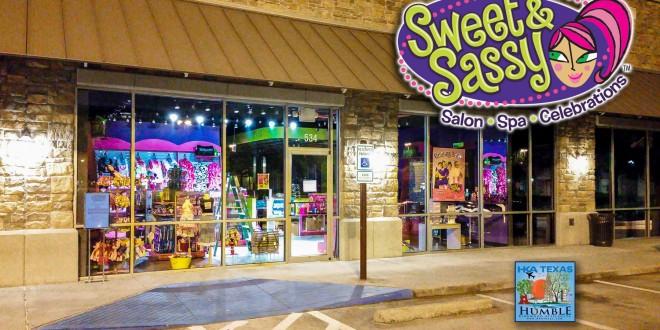 sweet-sassy-kingwood