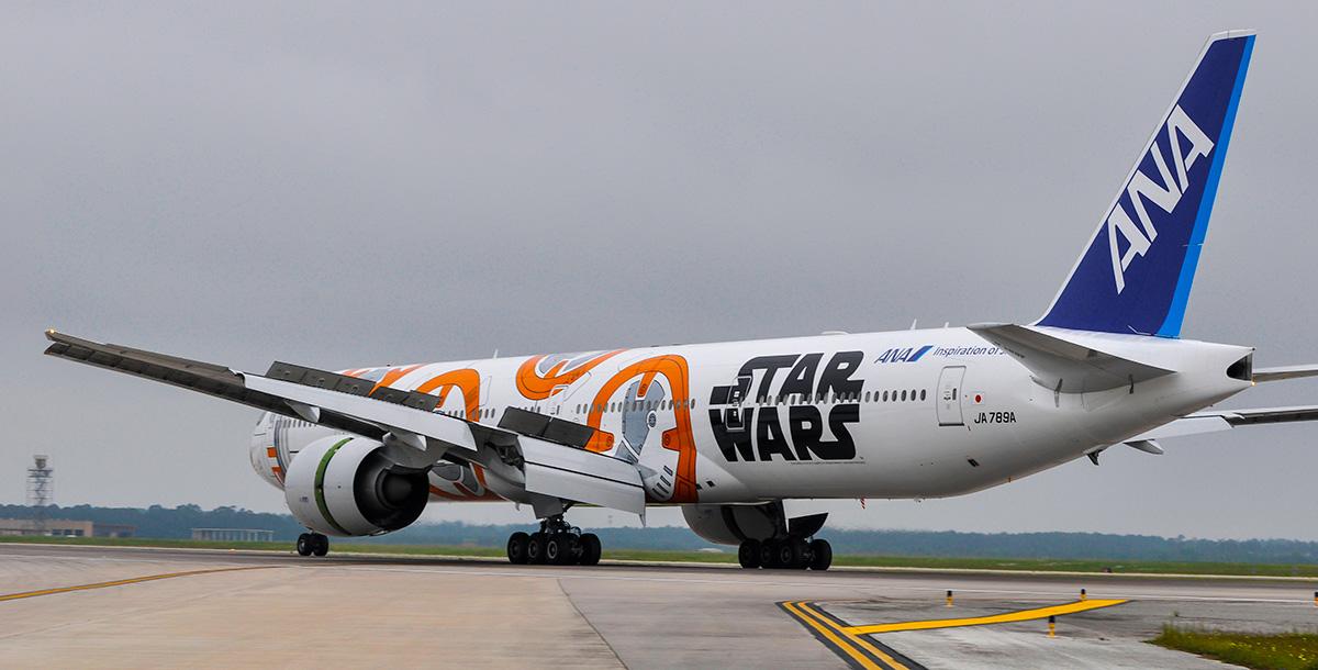 Star_Wars_Jet_DSC7066b