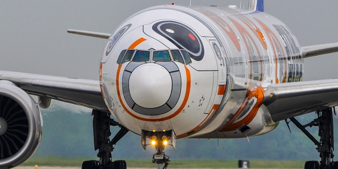 Star_Wars_Jet_DSC7084b