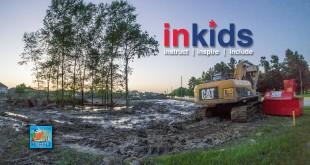 In Kids