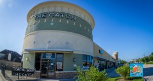 the-catch-dsc02724