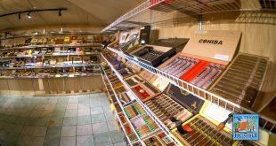 top-10-cigars-atascocita-dsc02758