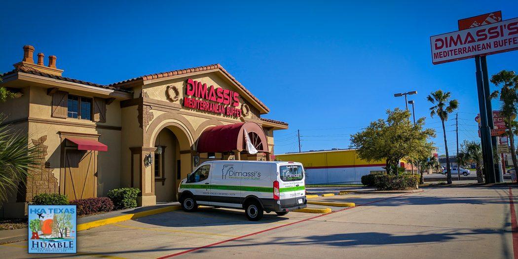 Plains Texas  CityDatacom