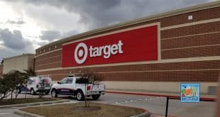 Humble TARGET set to reopen February 25, 2018 – Super Target No More