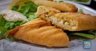 A WIN WIN! Lebanon Inspired Mediterranean Cuisine & Hookah
