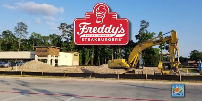 Freddys-Kingwood-Burgers