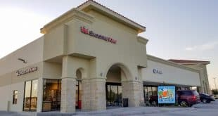 Smoothie King NOW OPEN in Fall Creek – Humble, Texas