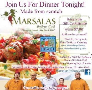 marsalas-coupon-atascocita