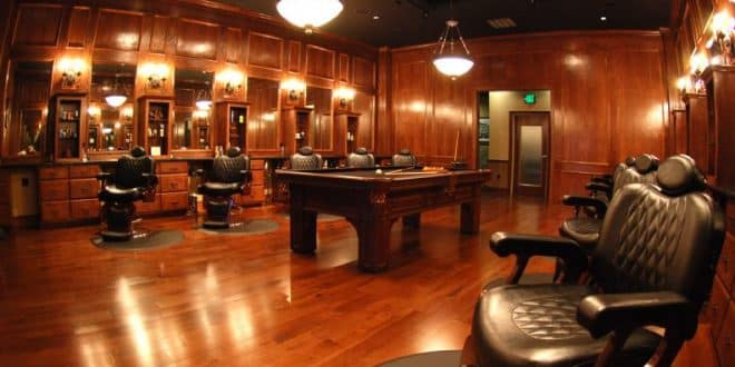 boardroom salon kingwood