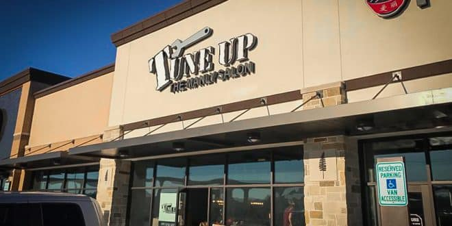 tune up manly salon valley ranch 01