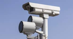 Texas to prohibit the use of photographic traffic signals (BAN ON RED LIGHT CAMERAS)