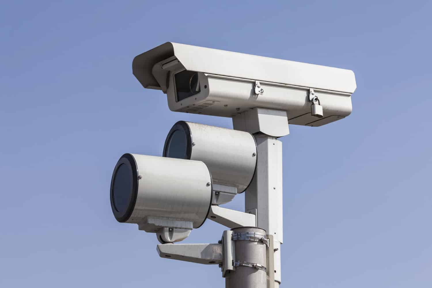 Montgomery County Traffic Cameras >> Texas To Prohibit Use Of Photographic Traffic Signals Ban