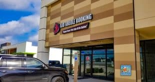 New Restaurant Kid Kreole Kooking is now open in Fall Creek!