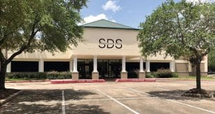 Stacey's Dance Studio opens new 20,000 square foot facility in Kingwood, Texas