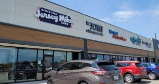 Jersey Mike's Subs – Coming soon to Atascocita, Texas